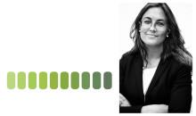 SPP lanserar hållbarhetsmärkning för traditionell försäkring