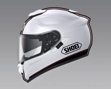 Shoei GT-Air, ny integralhjälm från världens ledande hjälmtillverkare