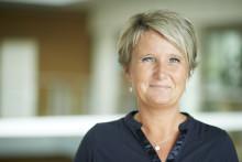 Lotte Bjerre Nielsen