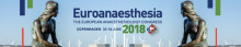 Isansys to exhibit at Euroanaesthesia 2018