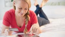 7 zasad bezpiecznych zakupów online