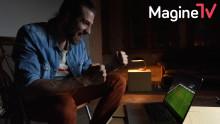 Magine TV startet neue Kampagne mit Spot für TV und Web