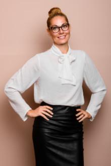 Alexandra Ernberg