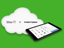 Sitoo lanserar automatisk bokföring för detaljhandeln med Fortnox