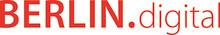 dmexco: BERLIN.digital News vom 11.09.2014