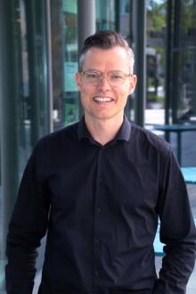 Jerker Axelsson