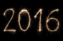 Mynewsdesk's 5 Favourite Campaigns Of 2016