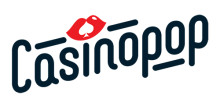 International iGaming operator CasinoPop partners with Wiraya to treat all players like VIP