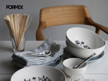 Följ med RoyalDesign.se på Formex 2014