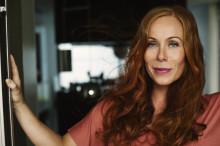 """Rachel Mohlin regisserar Tobias Perssons """"Man på prov"""" med turnépremiär på fredag 23 februari"""