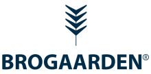 Brogaarden stifter stipendiat rettet mod Professionsbachelor i Jordbrug