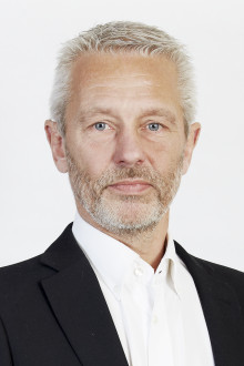 Henrik Misiorny