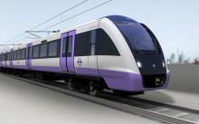 Transport for London väljer MTR som operatör för nya Crossrail