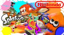 Nintendo deltar i årets Gothia Cup!