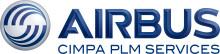 Airbus-ägda CIMPA väljer kommunikation från Interoute