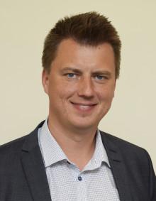 Ny social- og sundhedsdirektør i Rødovre