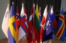 Kommer Norden att överleva EU?