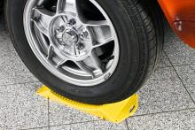 Tyresaver  – en räddning för platta däck från Verktygsboden