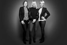 Bjurfors fortsätter storsatsa i Skåne - etablerar kontor i Ystad