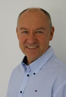Ny CFO till Scandinavian Biopharma