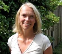 Forskare i Skåne får miljoner av Hjärt-Lungfonden