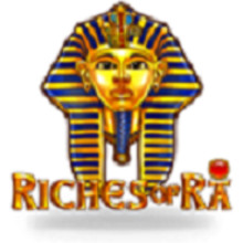 Won €14,100 on his mobile while catching a lucky break