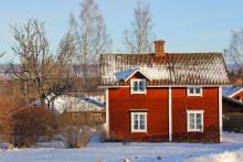 Bostadmarknaden 2017: län för län