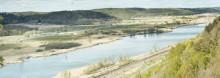 Debatt i Almedalen - Nationell styrning behövs för att förebygga översvämningar och vattenbrist