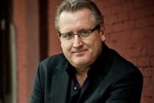 Mark Schaefer og succesvirksomhederne