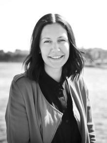 Sofie Larsson