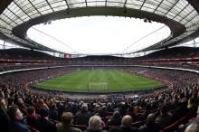 Officiella biljetter i Premier League - enda alternativet för utländska resenärer