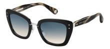 Modern retro är vårens stora solglasögontrend – Synoptiks glasögonstylist om vårens tre trender