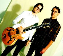 60 gratis stadsdelskonserter i sommar med unga, lovande musiker