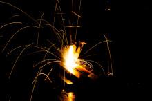 Samarbete kring industriell laserteknik utvecklar industri och akademi