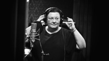 """Maija Kaunismaan uusi single """"Happiness I Gave Away"""" kannustaa ilmastoaktivismiin"""