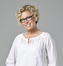 Christine Dahlman