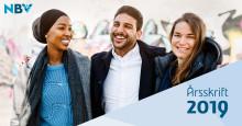 Positiv kraft för Sverige och folkbildningen