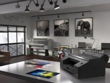 Epson lanserer skriver for prøvetrykk, bilder og kunst med enestående fargegjengivelse