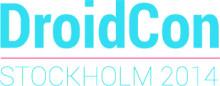 Epson möter utvecklare för Android på Droidcon Stockholm