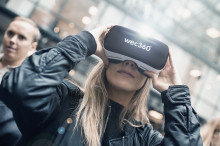 Raskt voksende tech-selskap etablerer seg i Norge
