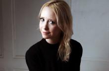 """Filmmusikkompositören och KMH-alumnen Isabelle Engman-Bredvik till """"KMH-koloni"""" i Los Angeles"""
