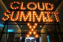 Cloud Summit – 10 år av innovation