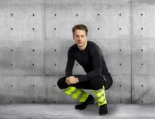Tarjei Bø: - Hver gang jeg blir slått i bakken, kommer jeg litt sterkere tilbake