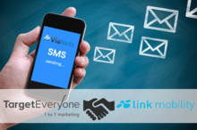 TargetEveryOne selger ViaNett AS til Link Mobilty Group ASA