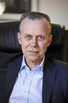 MKB och Trianon i unikt samarbete – vill satsa 42 miljoner kronor i en gemensam allmännyttig stiftelse