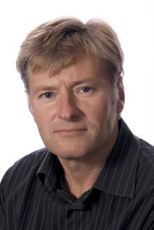 Snabbväxande företag på Almi Värmlands tillväxtliga