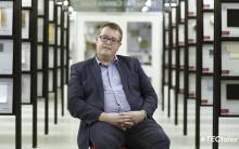 Om erhvervsrettet dannelse med Ingo Østerskov, tidligere rektor for KEA