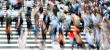 Danske virksomhed accelererer udbredelse af sundhedsteknologi i Japan