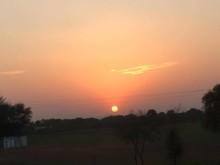 Duften av India – Masalamagic på tur i nord-India