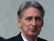Chancellor's National Insurance plans dropped